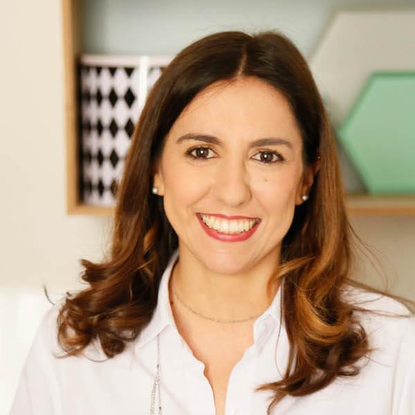 Marta Pistis