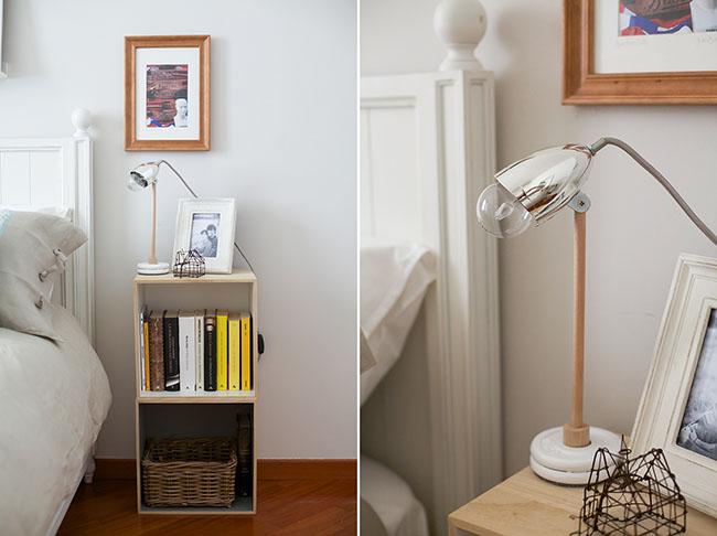 my home: la camera da letto - sweet as a candy - Oggetti Per La Camera Da Letto