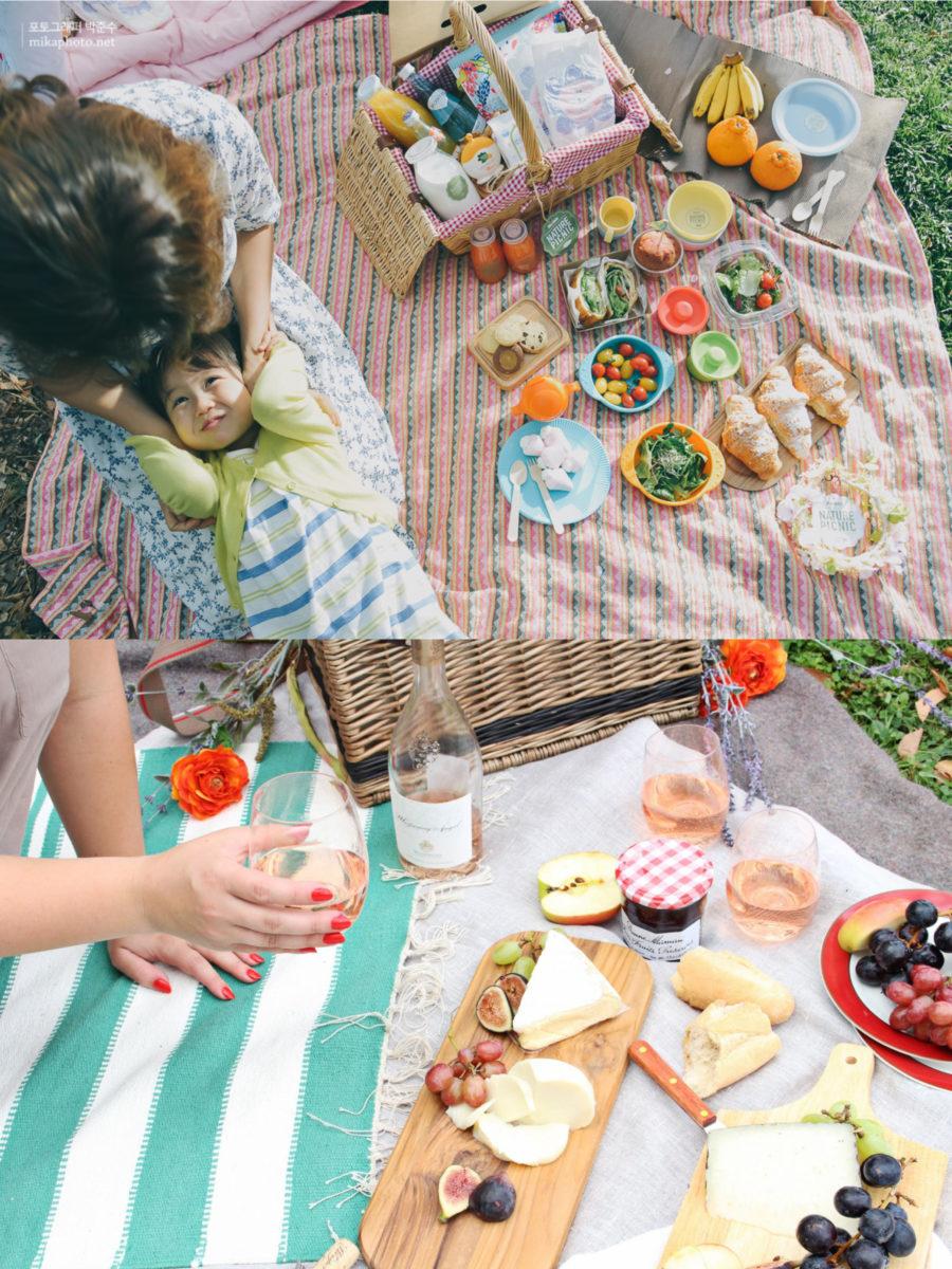 idee per la festa della mamma
