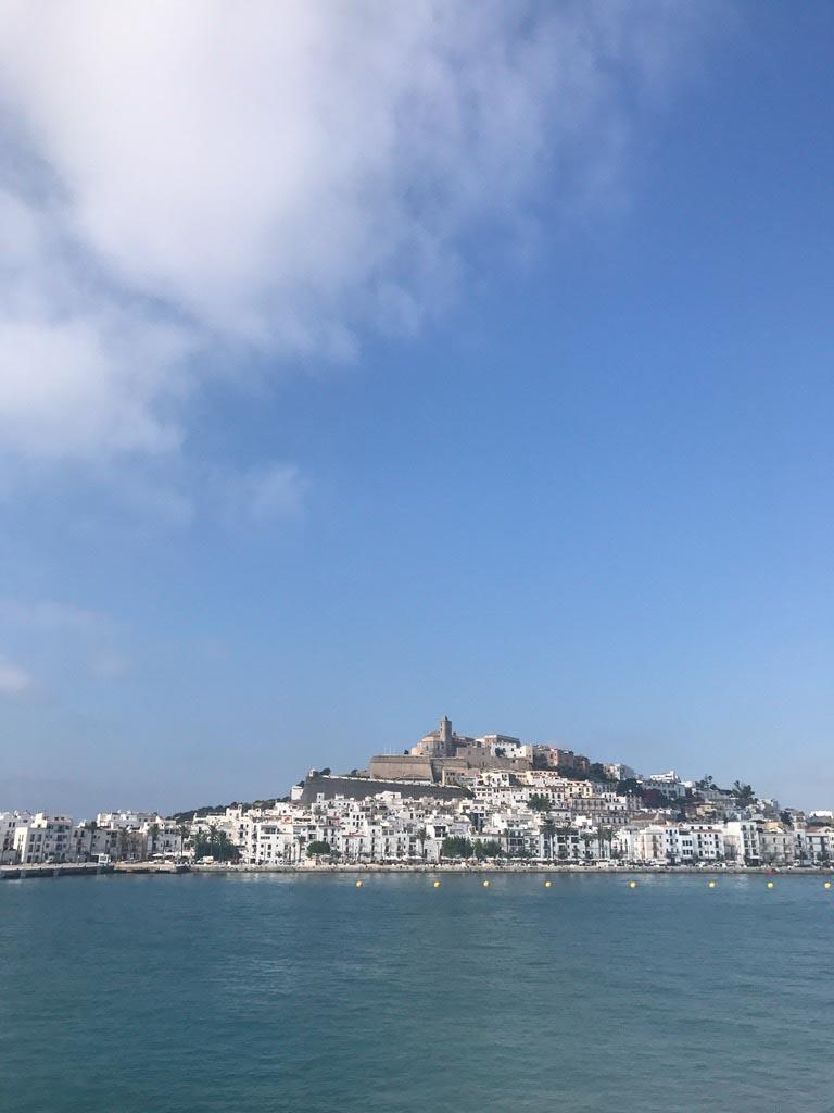 FORMENTERA | Consigli utili per visitare l\'isola - Sweet as ...