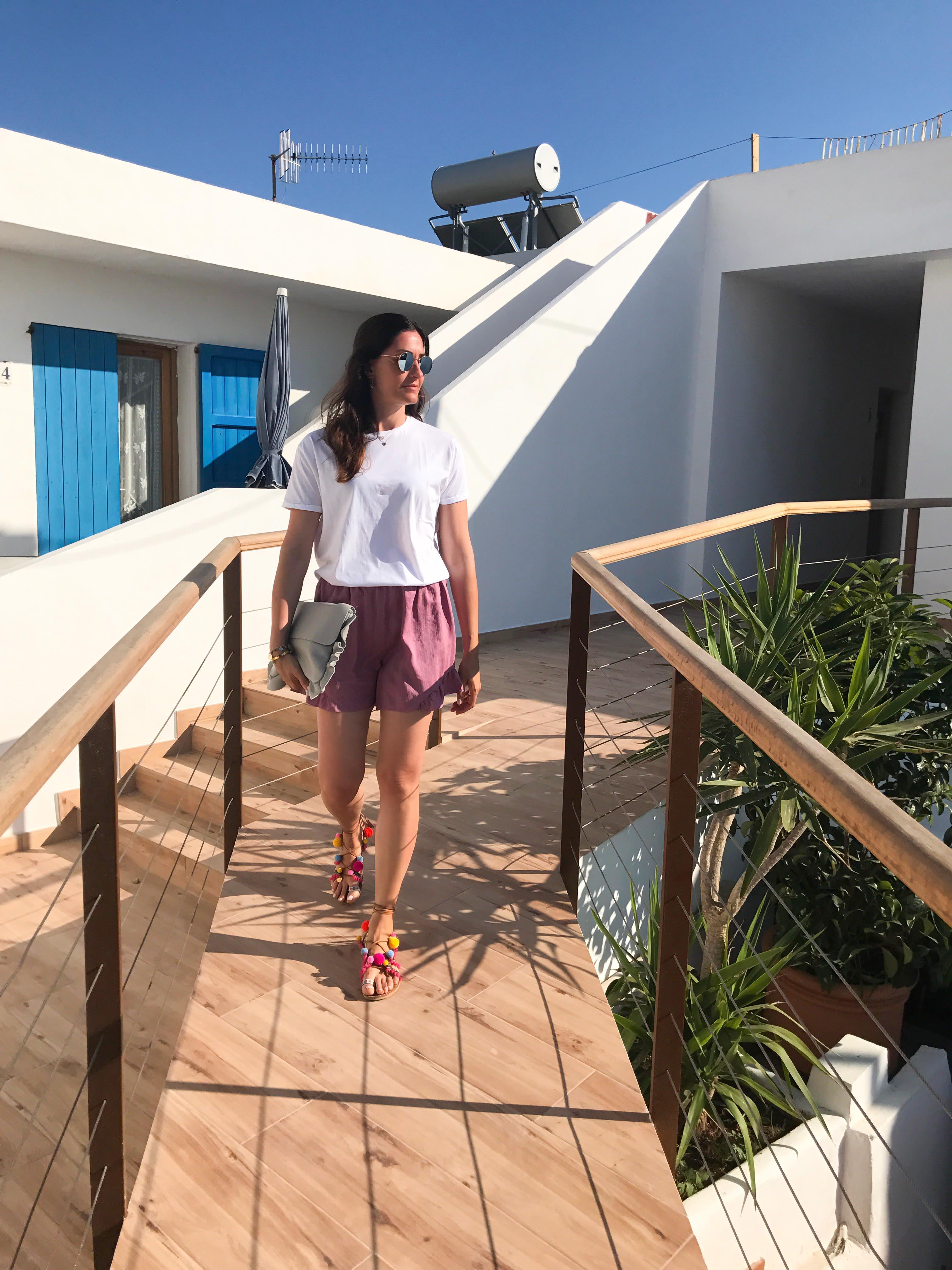 FORMENTERA | Consigli utili per visitare l\'isola - Sweet as a Candy