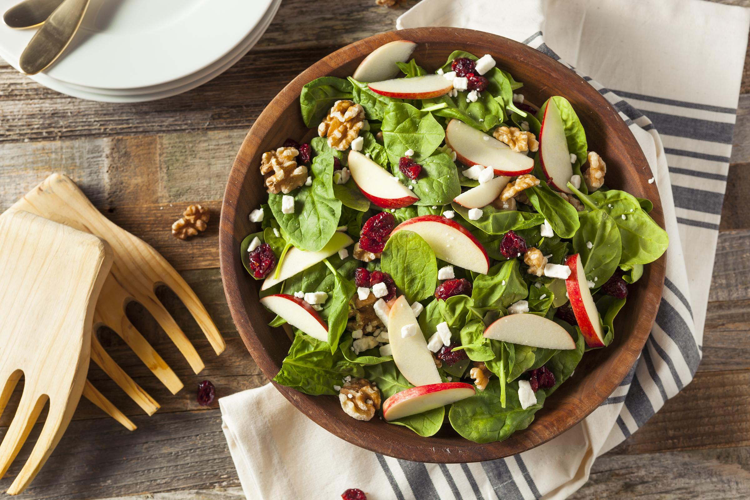 le migliori verdure per la spremitura del peso
