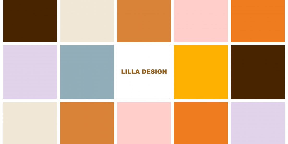 lilla design