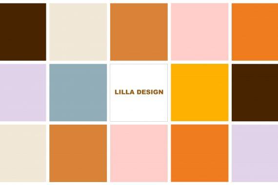 lilla design
